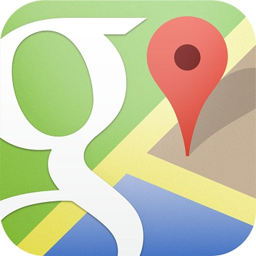 Photo of Google Maps for iOS Hits Its First Major Release Speed Bump