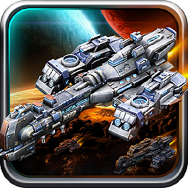 Photo of Digiarty Released Space Settlers – The First Online Sci-Fi RTS Game for iPhone, iPad