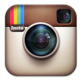 Photo of Instagram Vamps Up Photo Editing Tools