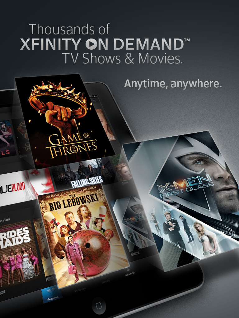 Photo of Download TV Shows, Movies to Smartphone
