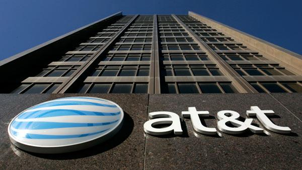Photo of Bad Apple Allergy AT&T Seeking iPhone $$ Solution