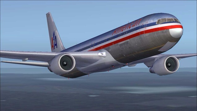 Photo of Airlines' Plans for 2013 Up in the Air