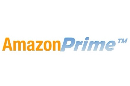 Photo of Amazon Announces Prime Instant Video Licensing Agreement withA+E Networks