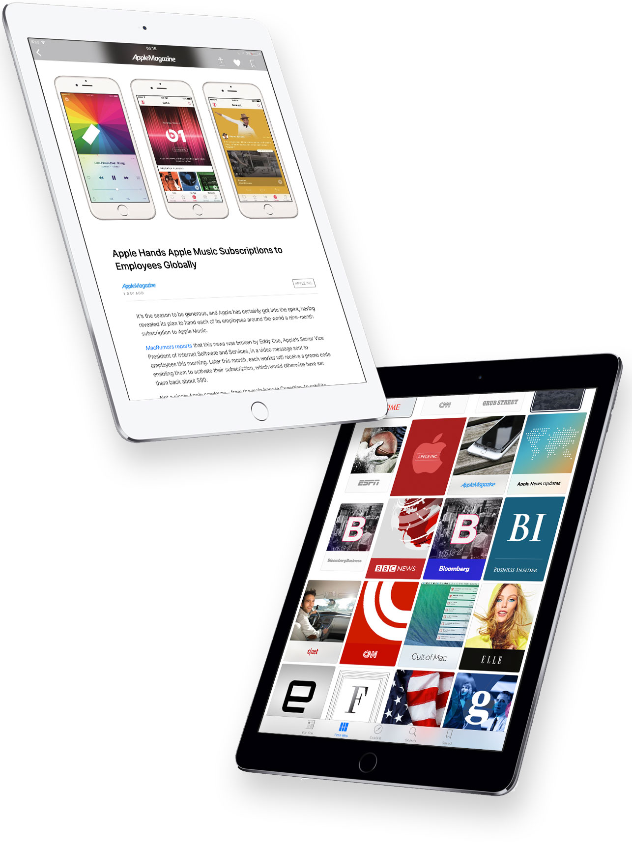 Apple-News-AppleMagazine-2