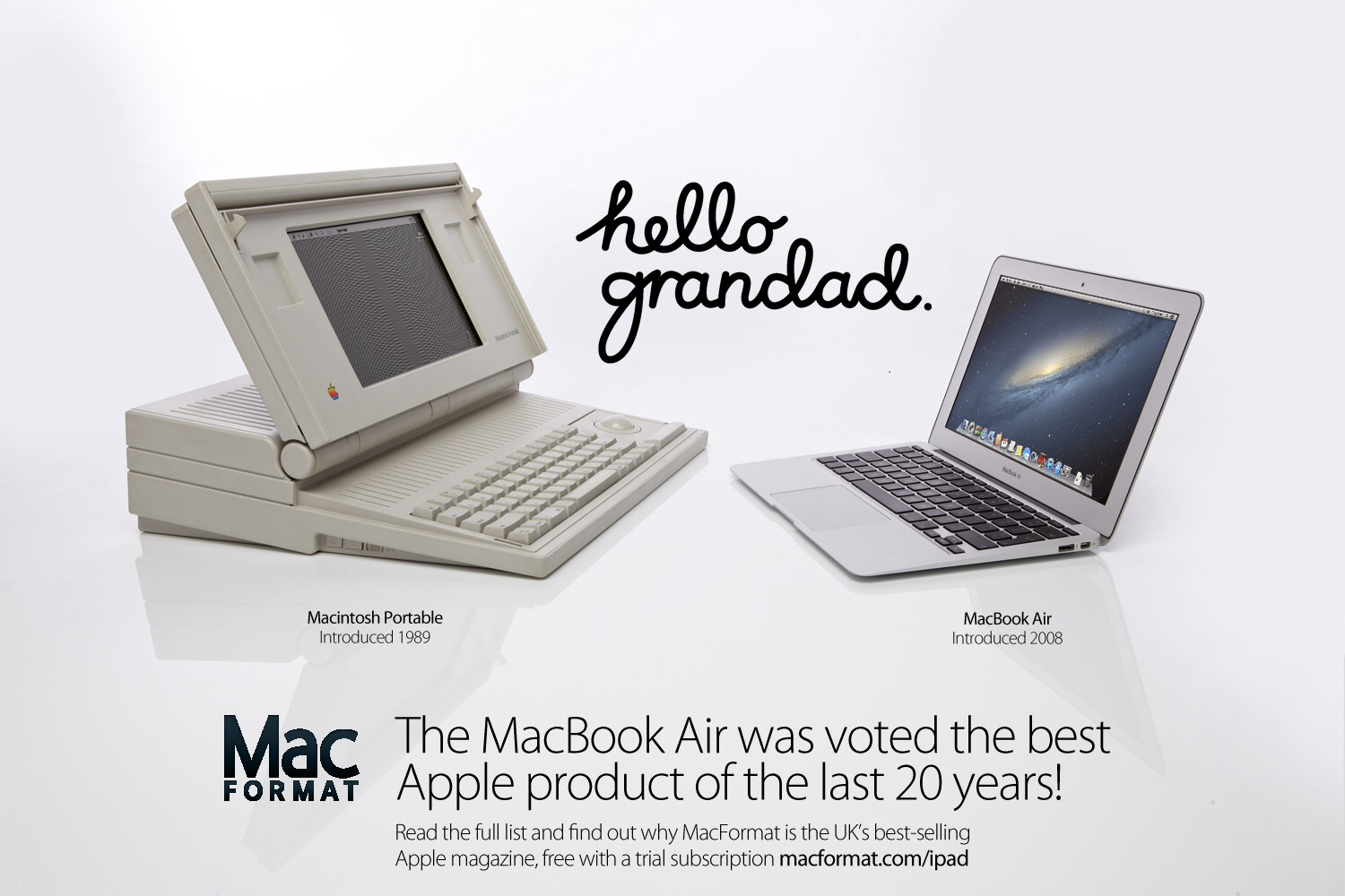 Photo of Top 20 Apple Products of Last 20 Years
