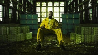 Photo of Fan of Breaking Bad Sues Apple Over Season Pass