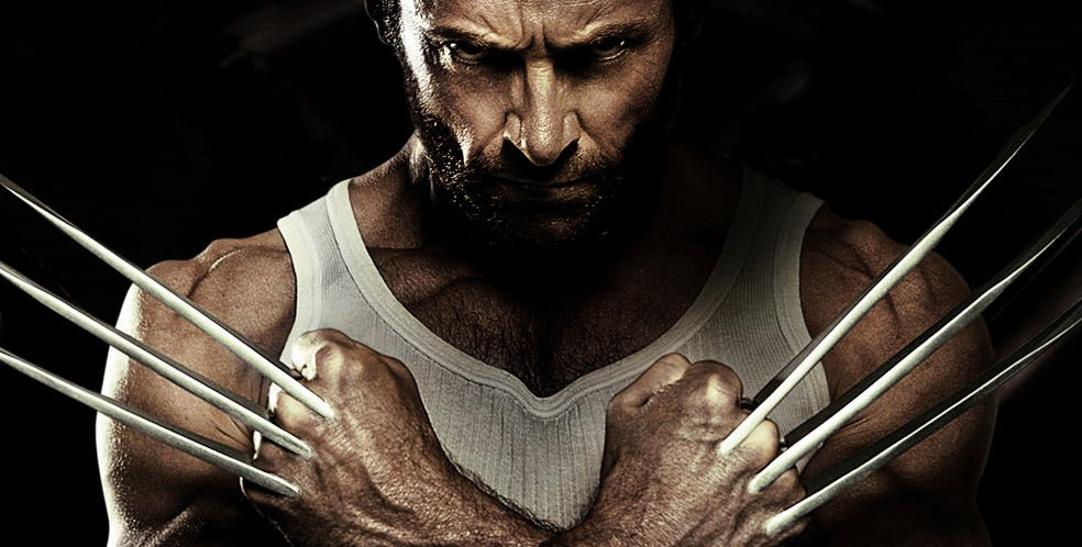 Photo of 'Wolverine' Extended Edition a Blend of Action, Emotion and Exposition