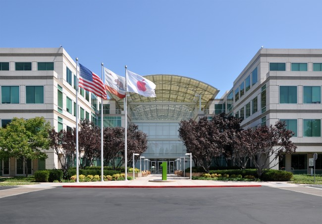 Photo of Apple: We Had No Role in NSA's Alleged iPhone Hack