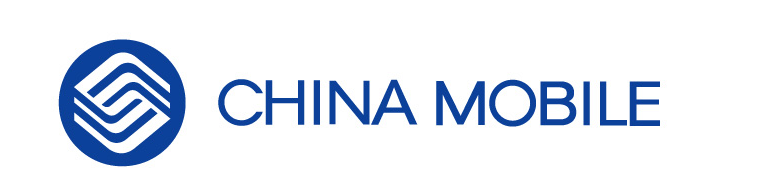 China mobile amp apple bring iphone to china mobile s 4g amp 3g networks