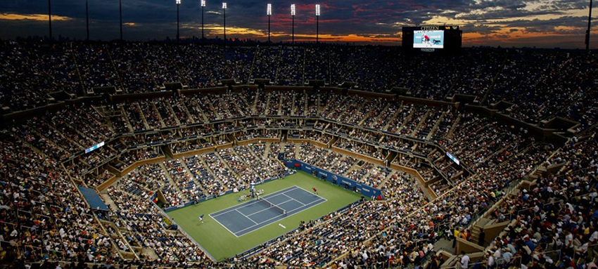 US-Open-Arthur-Ashe-Stadium-1