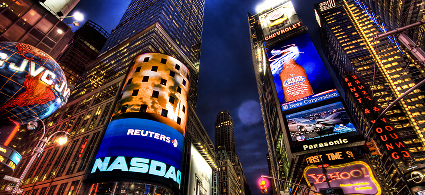 nasdaq_stock_market_new_york-HD