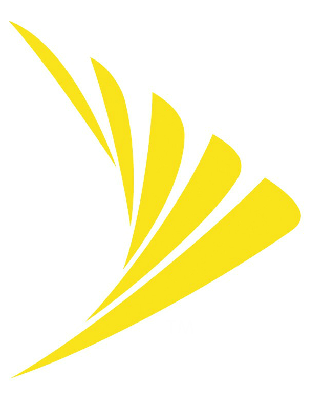 Photo of Sprint is Reportedly in Final Stages of Acquiring T-Mobile