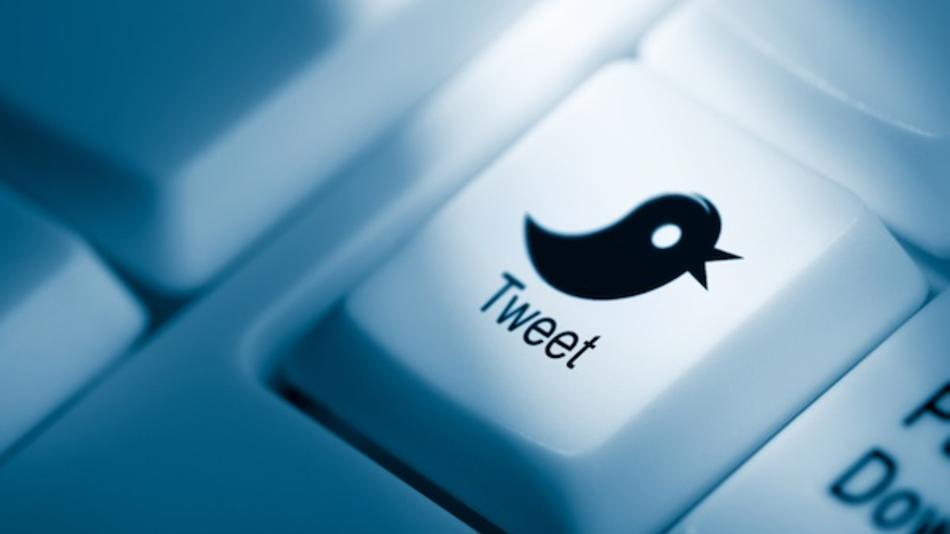 Photo of Twitter Tips for Beginning and Aspiring Tweeters