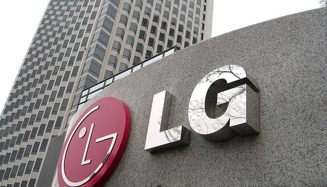 Photo of After Loss, LG Sees Lower Profit, Currency Risks