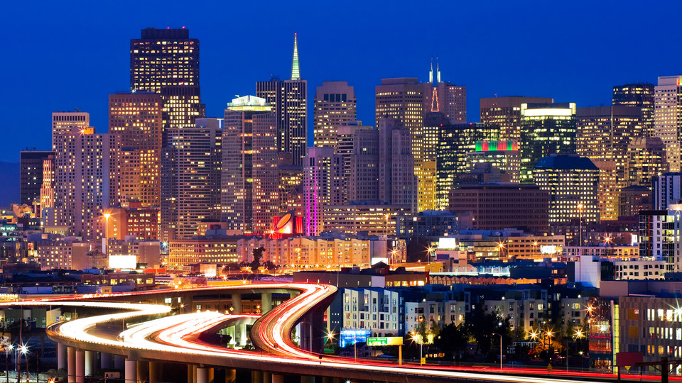 Photo of Tech Industry in San Francisco Addresses Backlash