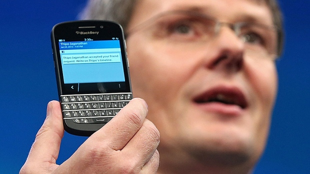 hi-heins-blackberry10