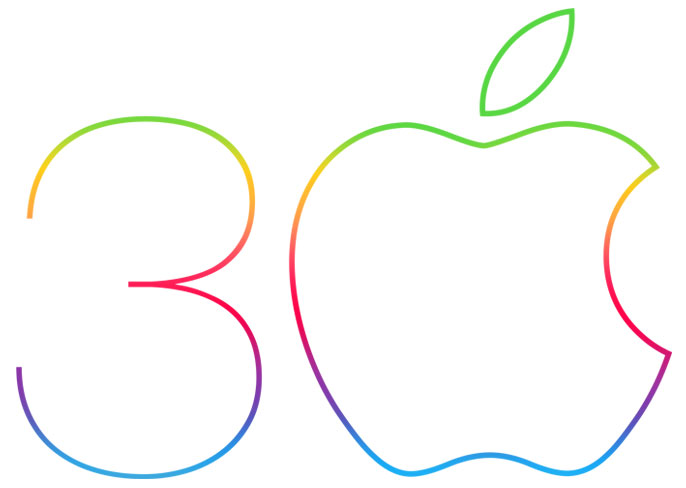 Photo of A Roundup of Festivities on the 30th Anniversary of the Apple Mac