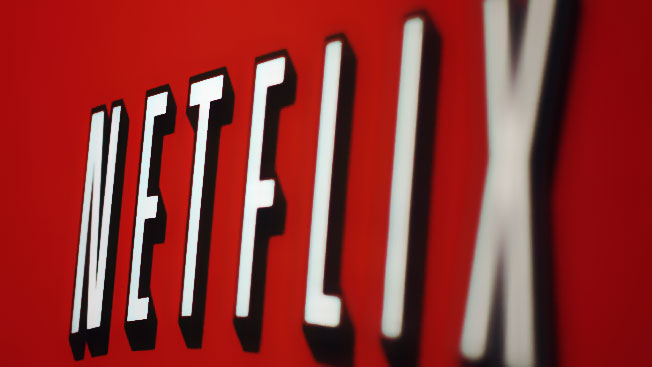 Photo of Netflix Makes Gains in U.S. While HBO, Showtime Decline