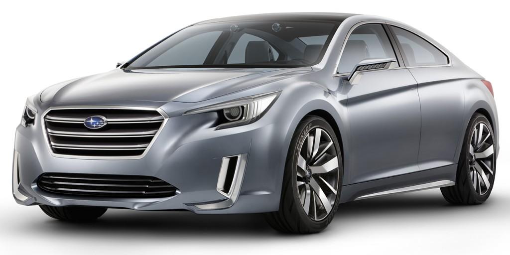 2015-Subaru-Legacy-Concept