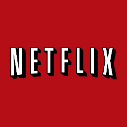 Photo of Netflix Reaches Deal with Comcast
