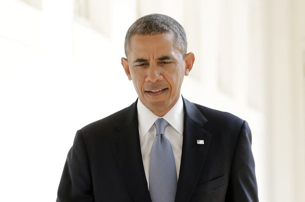 Photo of Obama Secures $750M in Pledges to Get Kids Online