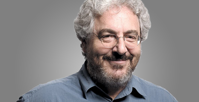"Photo of Harold Ramis: One of America's ""Greatest Satirists"""