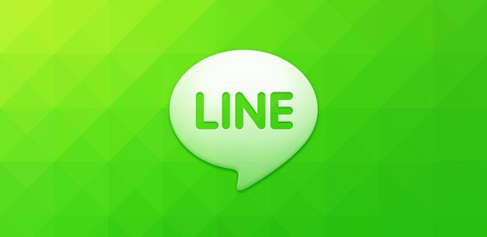line-free-calls-messages-apk-for-android