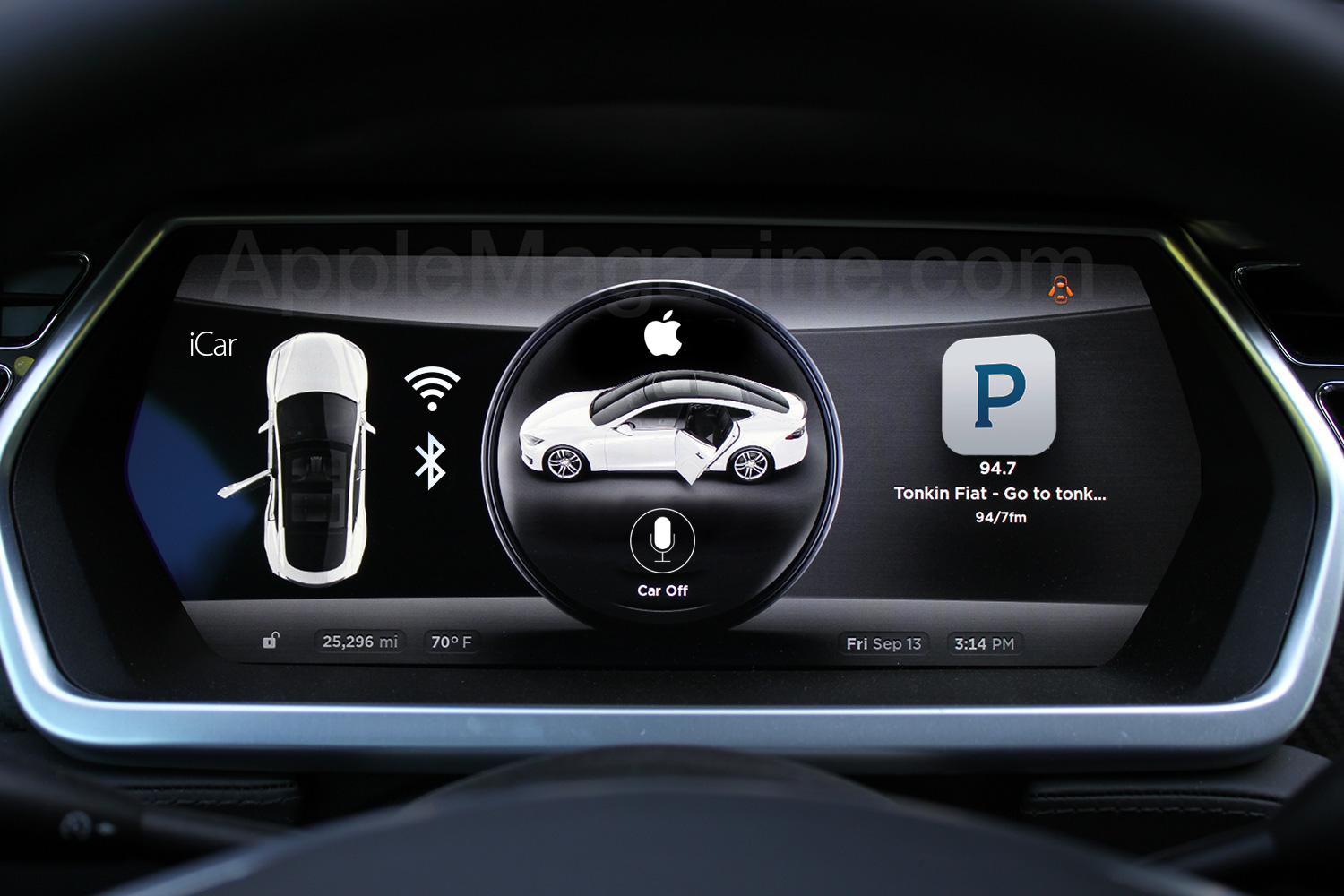 Apple-Tesla-Panel