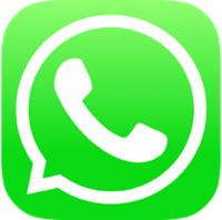 Photo of WhatsApp to Add Voice to Messaging Service