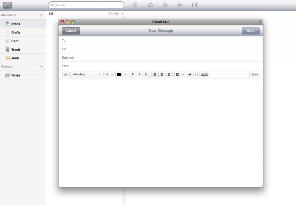 Screen-shot-2011-08-01-at-4.07.39-PM1
