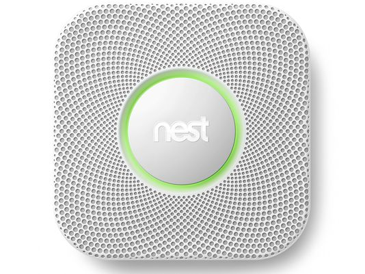 1381180536000-Nest-Protect-white---green