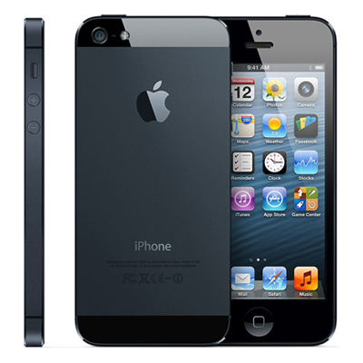 Apple Introduces Iphone 5 Sleep Wake Button Replacement
