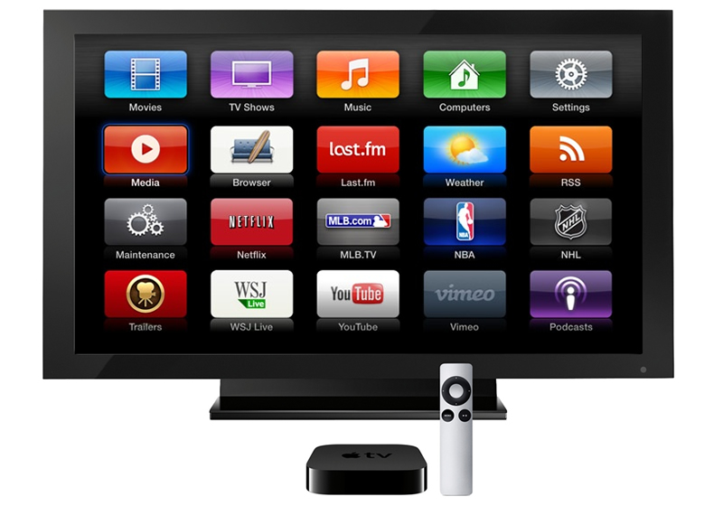 how to make a conference call on iphone 20 million apple tv s sold since release applemagazine 20924