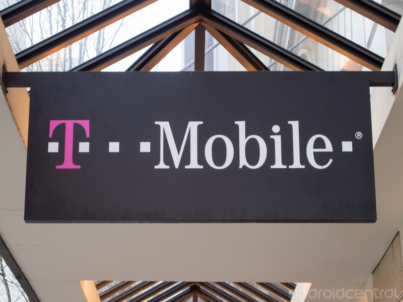 Photo of T-Mobile and Sprint Close to $32 Billion Merger Deal