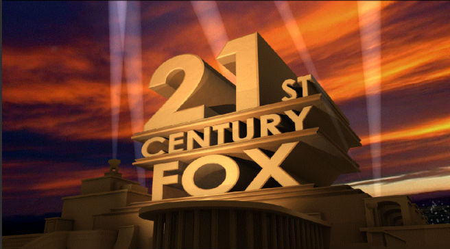 Fox to Merge Shine with Endemol, 'Idol' Maker Core
