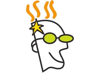 Photo of Web Hosting Company Godaddy Files for IPO