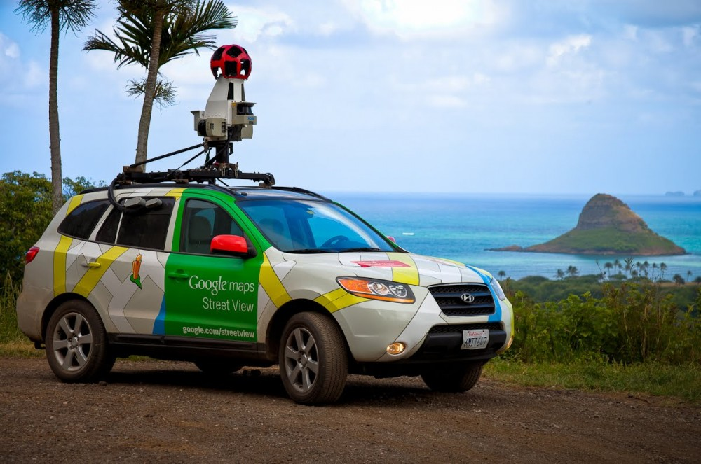 Court-Dismisses-Appeal-Google-WiSpy-Street-View-Lawsuit-Will-Continue-382053-2