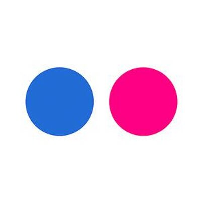 Photo of Flickr is Ditching Third-Party Logins from Google, Facebook
