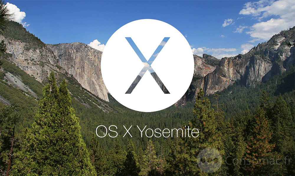 Photo of OS X Yosemite: What You Need to Know