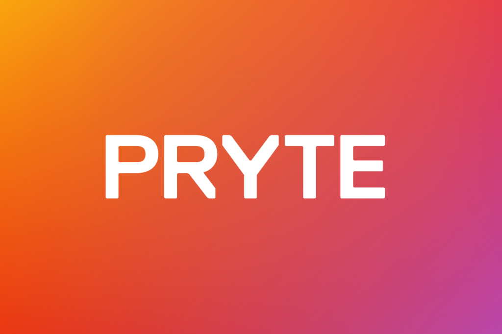 Photo of Facebook Acquires Finnish Mobile Data Company Pryte