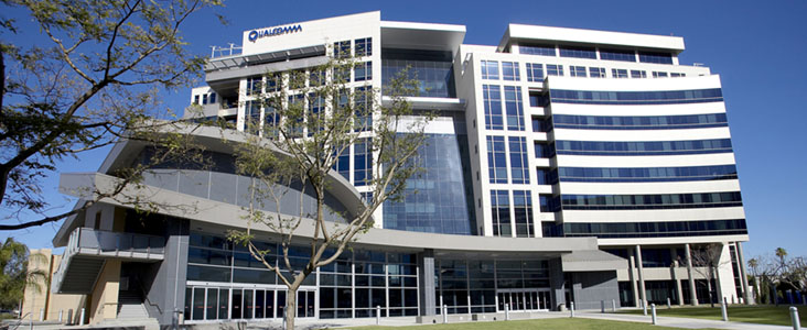qualcomm_building_n_732x300_1