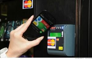 Google Wallet August 29, 2014