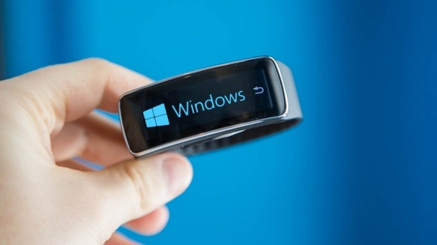 Photo of Microsoft Plans to Launch Smartwatch within Weeks