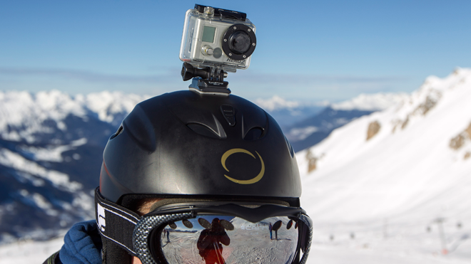 Photo of GoPro Launches $800 Million Offering, CEO to Sell Some Shares