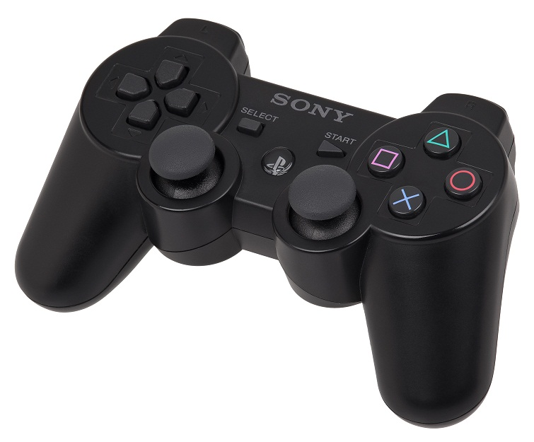 Photo of Hackers Hit Sony PlayStation Network