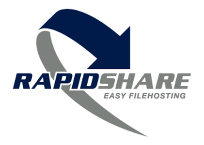 Rapidshare to close down
