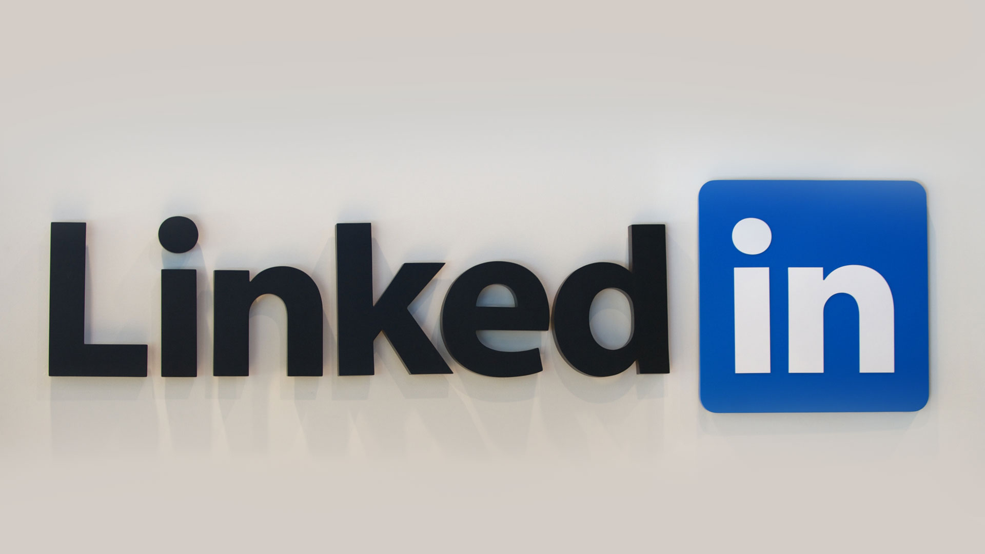 LinkedIn Profile Hints at Upcoming Trailer for Fallout 4