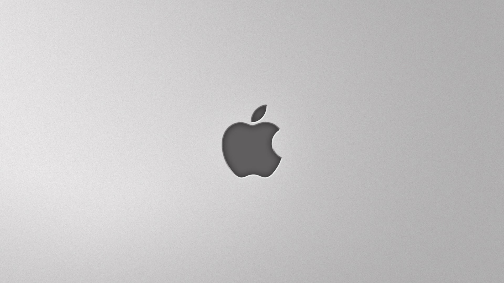 Photo of Apple Breaks Several Records with Latest Quarterly Results