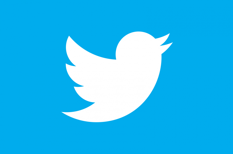 Citigroup Analysts Insist That Disney Shouldn't Buy Twitter