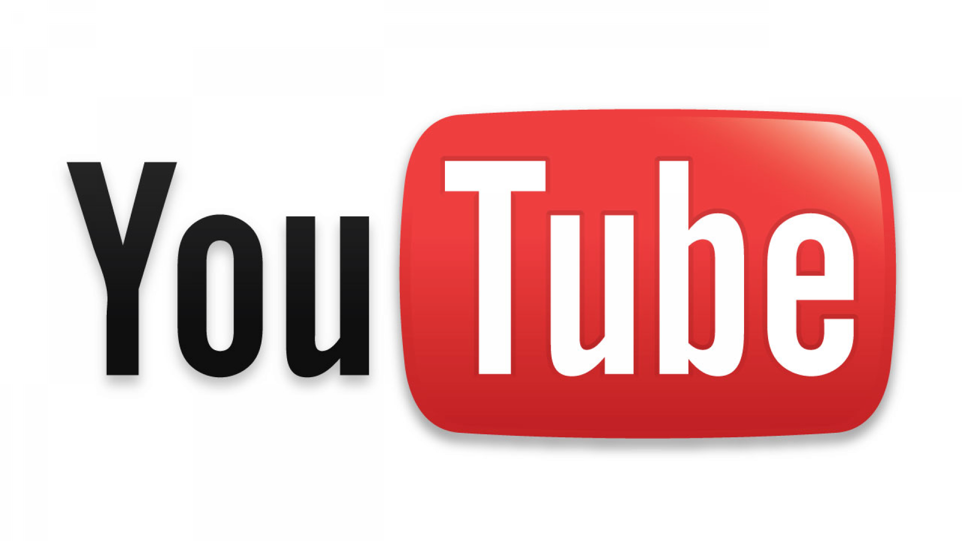 Photo of YouTube moves further from its roots as it launches another unnecessary feature…